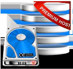 premium ecommerce hosting