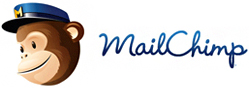 mailchimp implementation
