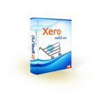 xero for cs cart