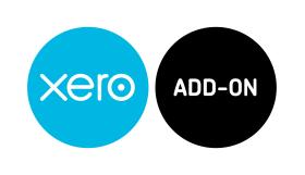 Xero-Logo