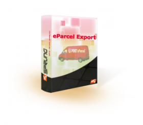 eparcel for cs cart